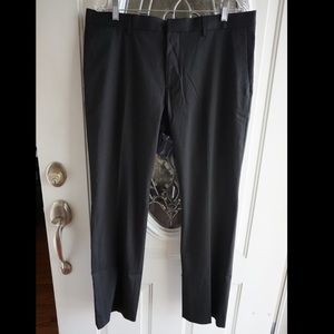 Men Express Dress Pants